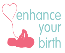 Enhance Your Birth Shop